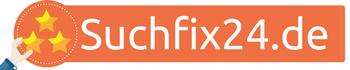 Suchfix24.de
